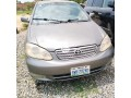 used-toyota-corolla-2008-in-abuja-for-sale-small-0