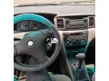 used-toyota-corolla-2008-in-abuja-for-sale-small-2