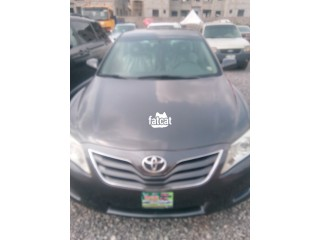 Used Toyota Camry 2011 in Lokogoma, Abuja for Sale