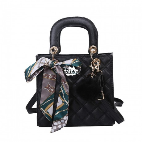 Classified Ads In Nigeria, Best Post Free Ads - ladies-handbag-in-ipaja-lagos-for-sale-big-1