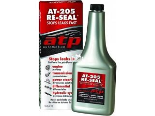 Atp At-205 Re-Seal Stop Leaks in Ikorodu, Lagos for Sale