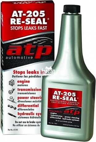 Classified Ads In Nigeria, Best Post Free Ads - atp-at-205-re-seal-stop-leaks-in-ikorodu-lagos-for-sale-big-0