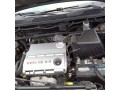 used-toyota-highlander-2005-in-abuja-for-sale-small-3