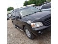 used-toyota-highlander-2005-in-abuja-for-sale-small-4