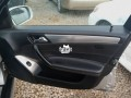 used-mercedes-c230-2005-in-abuja-for-sale-small-2