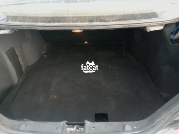 Classified Ads In Nigeria, Best Post Free Ads - used-mercedes-c230-2005-in-abuja-for-sale-big-1