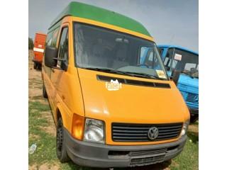 Volkswagen Bus 2000 in Gaduwa, Abuja for Sale