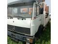 mercedes-benz-814-truck-in-gaduwa-abuja-for-sale-small-0