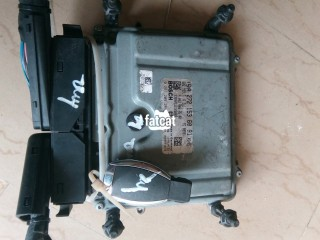 Used Mercedes Benz Brain Box in Kaura, Abuja for Sale