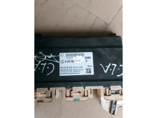 Mercedes Benz Seat Module in Kaura, Abuja for Sale