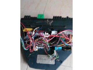 Front Fuse Box for Mercedes Benz in Kaura, (Abuja) FCT for Sale