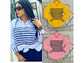 ladies-shirts-in-lagos-island-lagos-for-sale-small-3