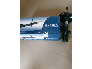 Genuine Front Shock Absorber for 1.8 Corolla 2008