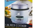 crown-star-18l-rice-cooker-small-0