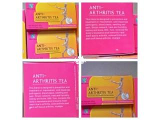 Arthritis Tea (Win Town) in Abuja, FCT for Sale