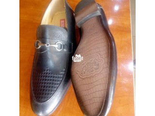 Men's Shoes in Wuse, Abuja for Sale