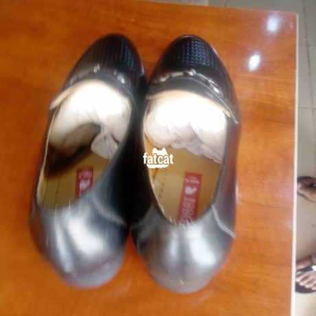 Classified Ads In Nigeria, Best Post Free Ads - mens-shoes-in-wuse-abuja-for-sale-big-2
