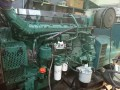 diesel-gas-generator-repair-services-in-lagos-small-0