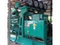 diesel-gas-generator-repair-services-in-lagos-small-2