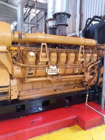 Classified Ads In Nigeria, Best Post Free Ads - diesel-gas-generator-repair-services-in-lagos-big-3
