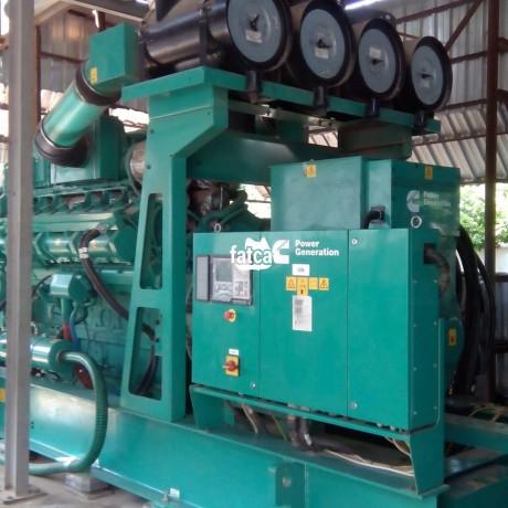 Classified Ads In Nigeria, Best Post Free Ads - diesel-gas-generator-repair-services-in-lagos-big-2