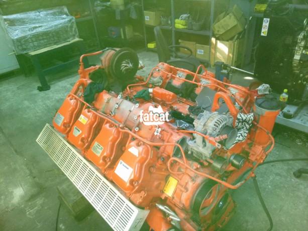 Classified Ads In Nigeria, Best Post Free Ads - diesel-gas-generator-repair-services-in-lagos-big-1