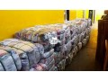 first-grade-uk-bale-of-clothes-in-lagos-for-sale-small-3