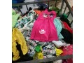 first-grade-uk-bale-of-clothes-in-lagos-for-sale-small-1
