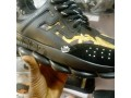mens-shoes-small-0