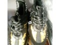 mens-shoes-small-3