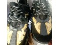mens-shoes-small-2