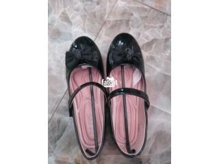 Teenage Girls Shoes in Kaura, Abuja for Sale