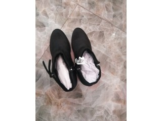 Party Shoes for Teenage Girls in Kaura, Abuja for Sale