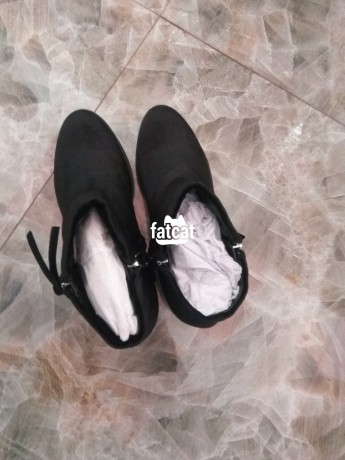 Classified Ads In Nigeria, Best Post Free Ads - party-shoes-for-teenage-girls-big-0
