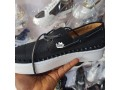 versace-sneakers-in-wuse-abuja-for-sale-small-1