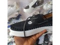 versace-sneakers-in-wuse-abuja-for-sale-small-2