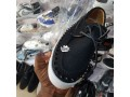 versace-sneakers-in-wuse-abuja-for-sale-small-0