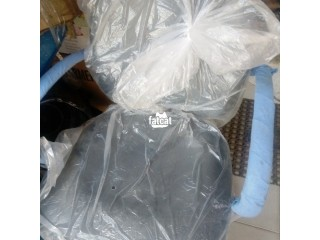 Salon Chair in Wuse, Abuja for Sale