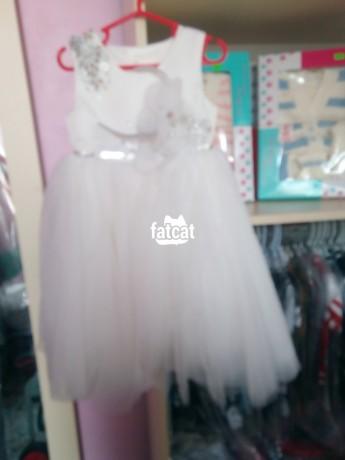 Classified Ads In Nigeria, Best Post Free Ads - little-bridesmaid-dress-big-1