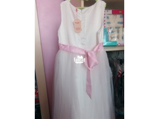 Princess Children's Ball Gowns in Kaura, Abuja for Sale