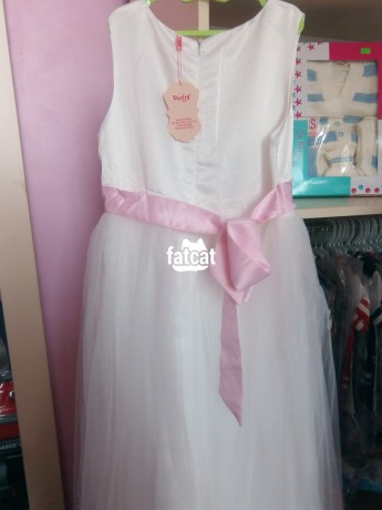 Classified Ads In Nigeria, Best Post Free Ads - princess-childrens-ball-gowns-in-kaura-abuja-for-sale-big-0
