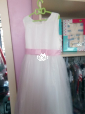 Classified Ads In Nigeria, Best Post Free Ads - princess-childrens-ball-gowns-in-kaura-abuja-for-sale-big-1