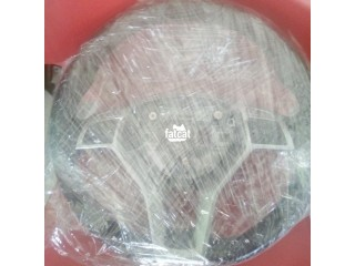 Mercedes-Benz Steering Wheels in Kaura, Abuja for Sale