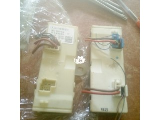 Boot Pump Module for ML350 in Kaura, Abuja for Sale