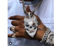 cuban-chain-in-wuse-abuja-for-sale-small-4