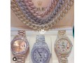 cuban-chain-in-wuse-abuja-for-sale-small-1