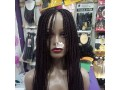 hair-braiding-and-weaving-service-in-wuse-abuja-small-0