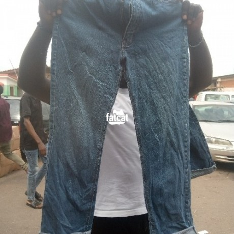 Classified Ads In Nigeria, Best Post Free Ads - boyfriend-jeans-big-1