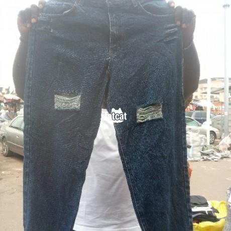 Classified Ads In Nigeria, Best Post Free Ads - boyfriend-jeans-big-0
