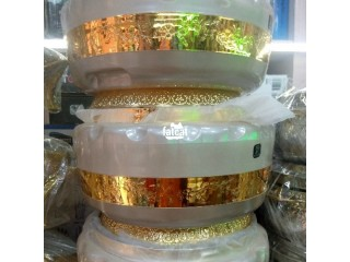 Food Warmer in Wuse, (Abuja) FCT for Sale